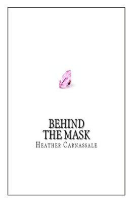 BehindtheMaskBookWebsite